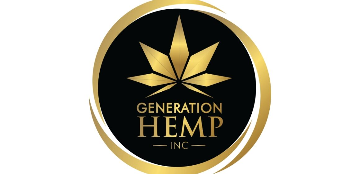 Generation Hemp Reveals Execution of Conclusive Agreements to Get Halcyon Thruput, LLC for ~ $5.1 Million