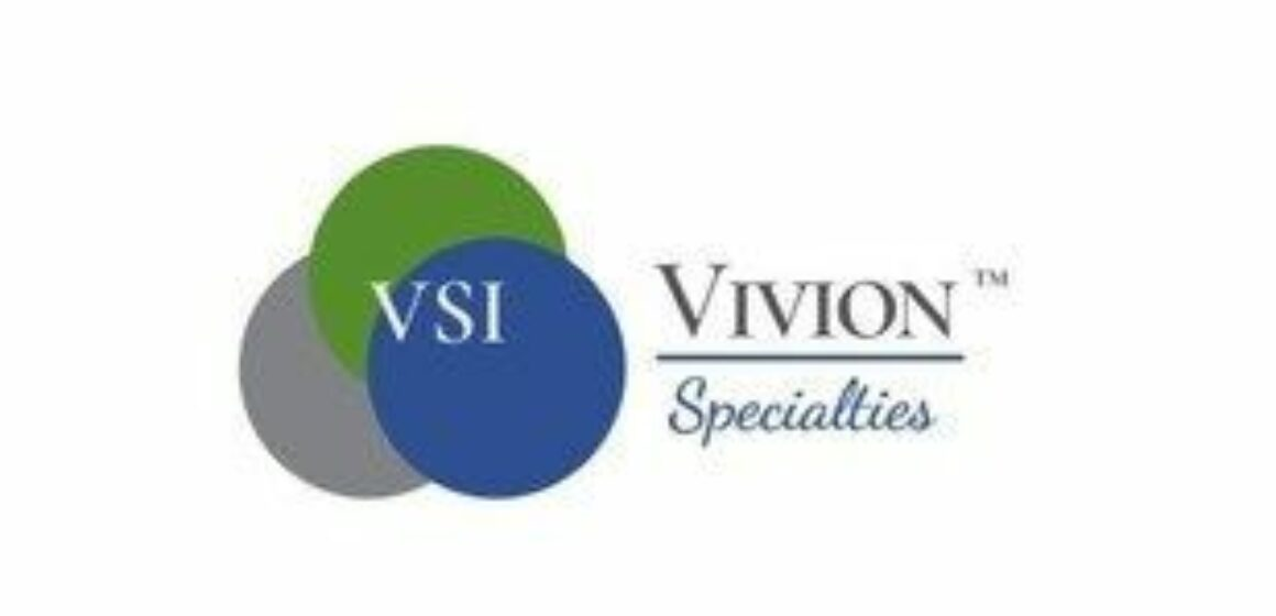 Arcadia Biosciences and Archipelago Ventures Announce Strategic Partnership with Vivion Specialties, Inc. to Certify and Distribute Hawaiian Hemp Products Across North America