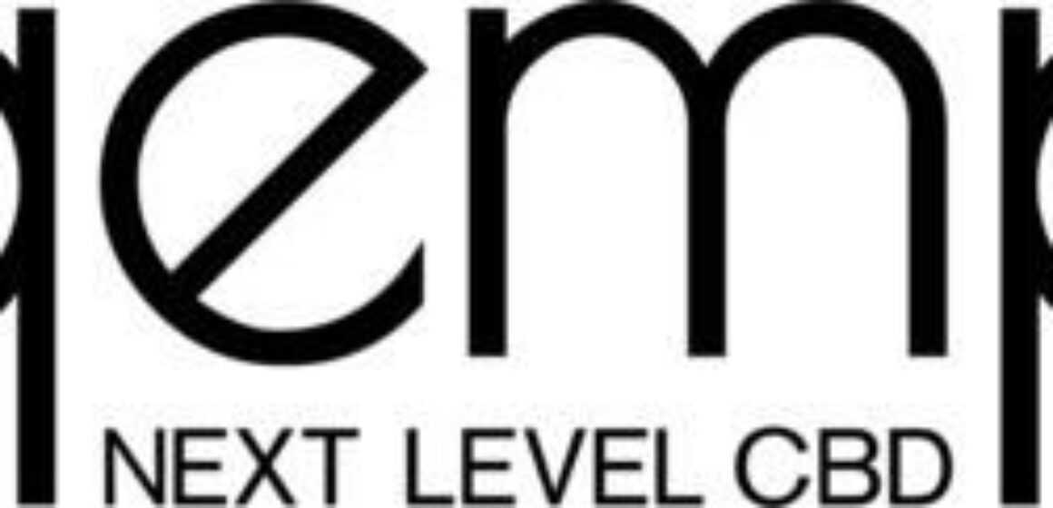 qemp Launches New Hemp-Derived CBD Relief Cream As Most Current Growth To CBD Line