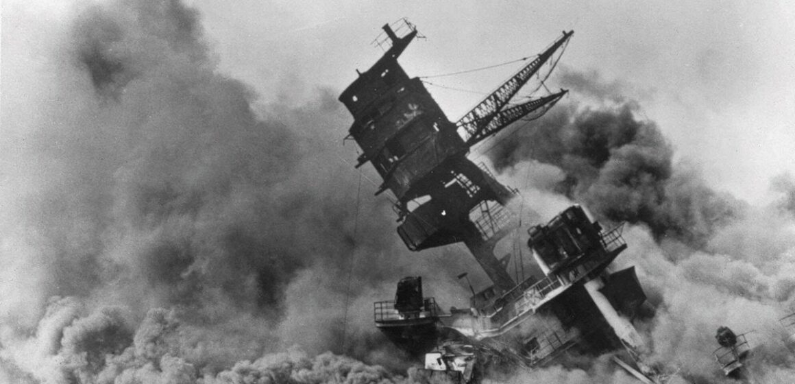 Beijing deploys weapons to fry US electric grid, eyes high-tech 'Pearl Harbor' attack…